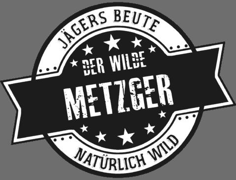 Wilder Metzger Gewürzmischungen