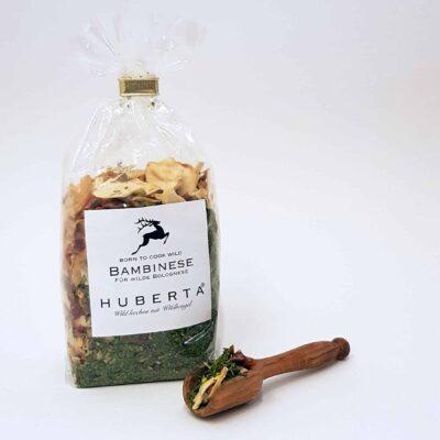 Wildbengel Huberta Edition Bambinese