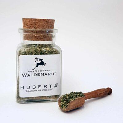 Wildbengel Huberta Edition Waldemarie