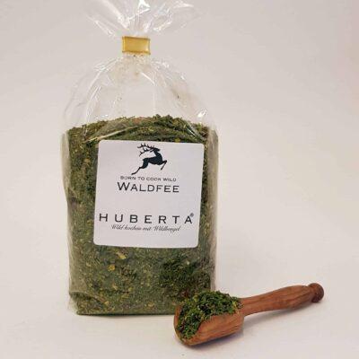 Wildbengel Huberta Edition Waldfee
