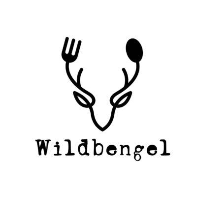 Wildbengel-Gewürze